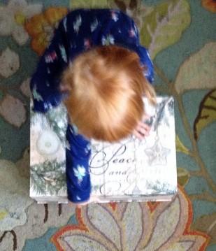 christmas-book-box