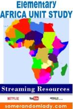 africa-streaming-pin